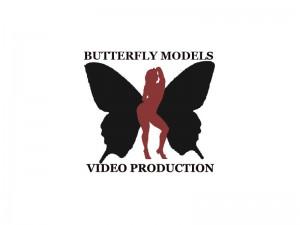 butterflymodels.co.uk