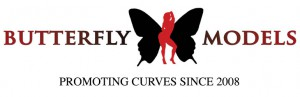 butterflymodels.co.uk